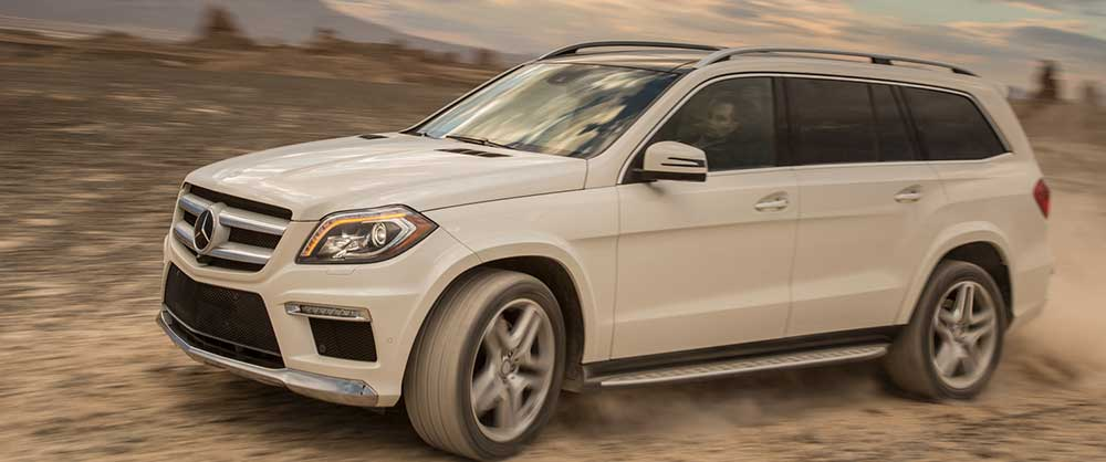 mercedes-benz-gl-07